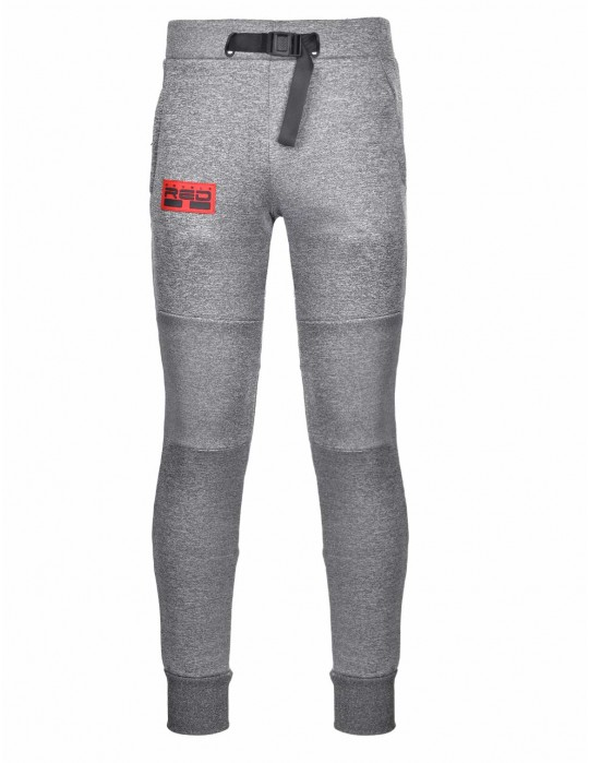 Sweatpants AVALANCHE Grey