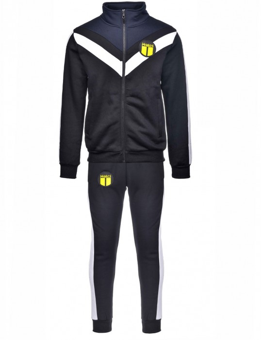 Tracksuit RETRO 90's Limited Collection