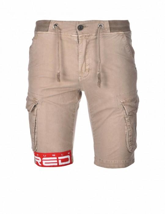 Brooklyn Shorts Sand