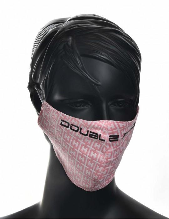 REDLIVE RESCUER Elegance Pink/Black