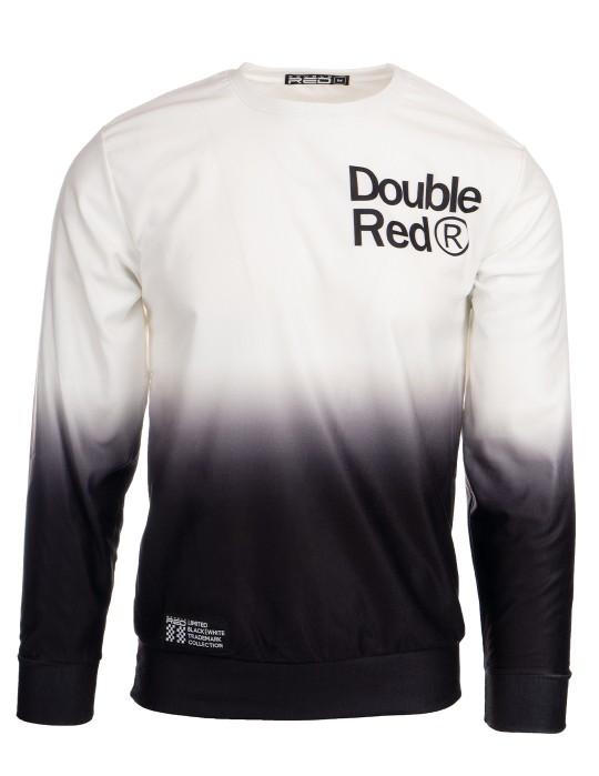 SHADOWS BW Edition Sweatshirt