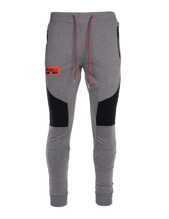 Sweatpants BUSHIDO Grey