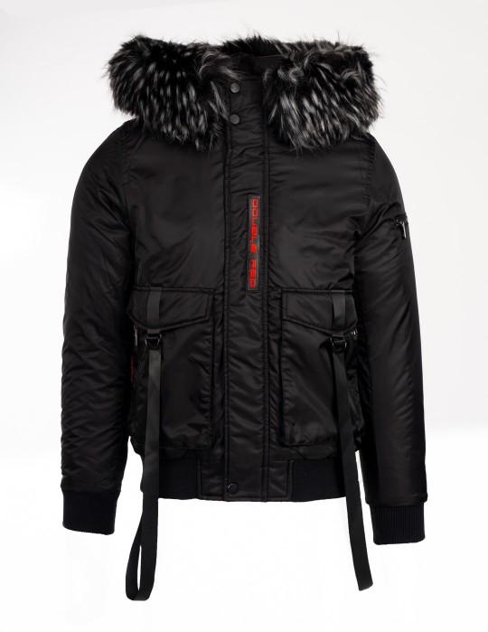 AVIATOR PRO Jacket Limited edition