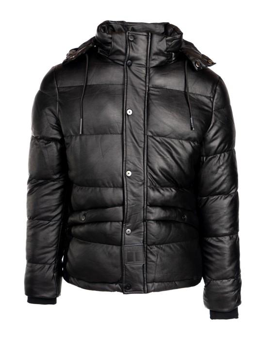 RAGE LEGEND Jacket