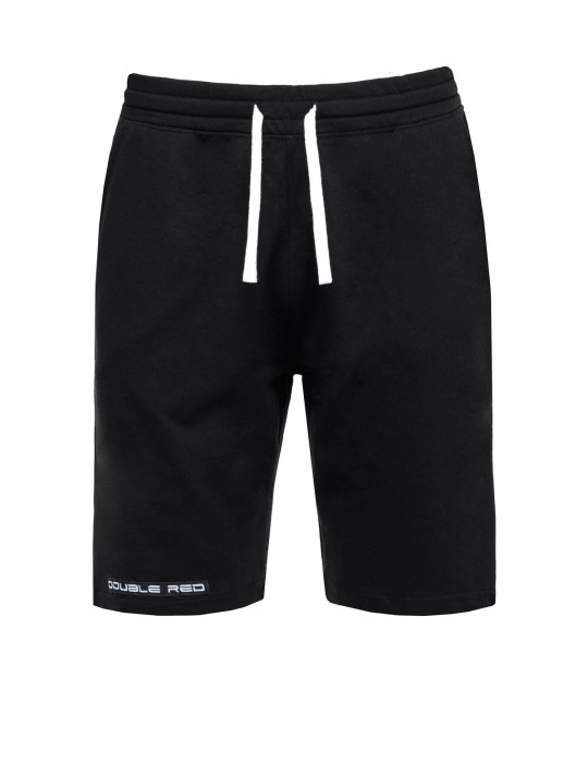 UTTER Shorts BW Edition