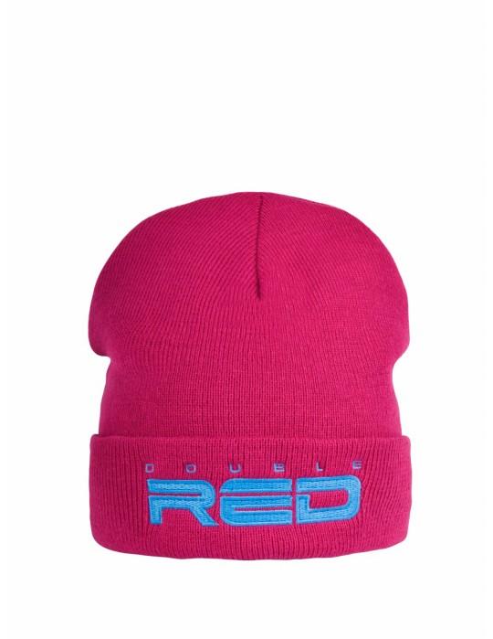 STREET HERO Phosphorus Pink Cap
