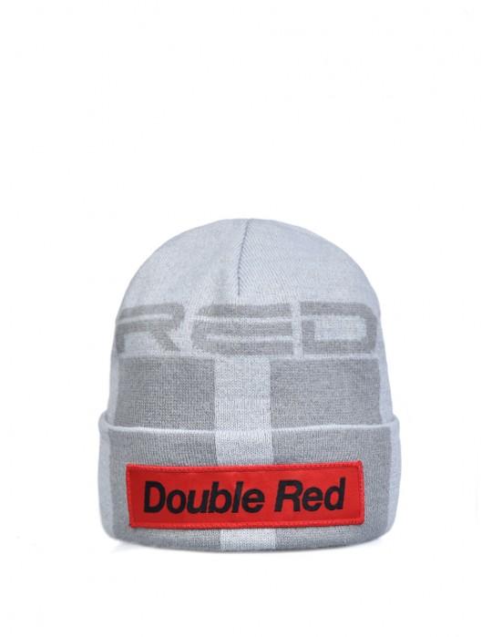 STREET HERO Trademark Grey Cap