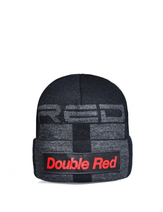 STREET HERO Trademark Black Cap