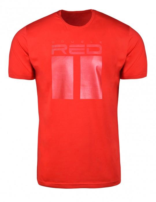 T-Shirt ALLRED