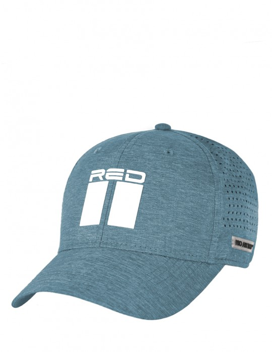 ACTIVE Sport Cap Blue