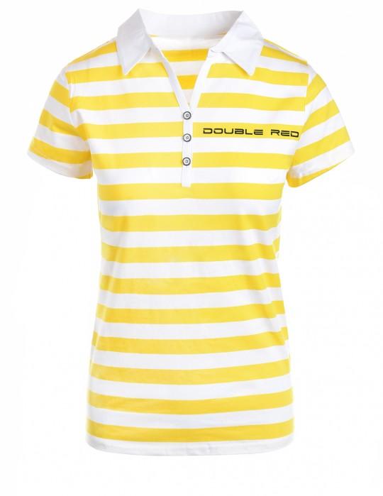 Nautica CrazyColor Yellow/Black