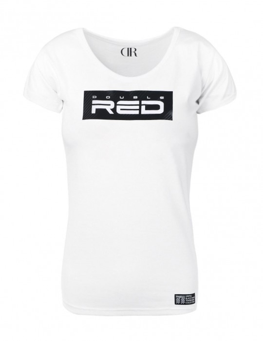 T-Shirt BW Limited Carbon Edition